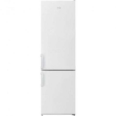 Зображення Холодильник Beko RCSA350K21W - зображення 1