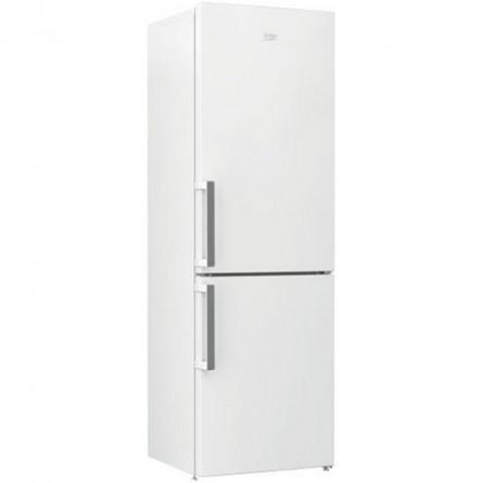 Зображення Холодильник Beko RCSA350K21W - зображення 2