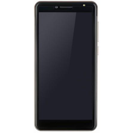 Изображение Смартфон 2E E 500 A Gold - изображение 3