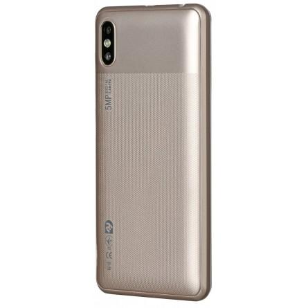Изображение Смартфон 2E E 500 A Gold - изображение 6