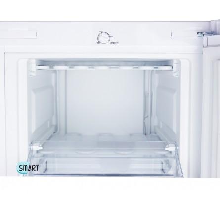 Зображення Морозильна камера Smart SMUF 160 W - зображення 6