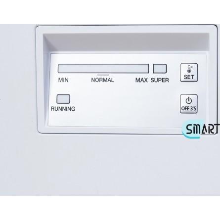 Зображення Морозильна скриня SMART SMCF-200W - зображення 3