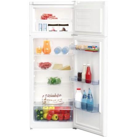 Зображення Холодильник Beko RDSA240K20W - зображення 2