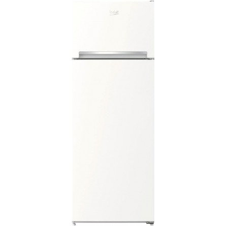 Зображення Холодильник Beko RDSA240K20W - зображення 1
