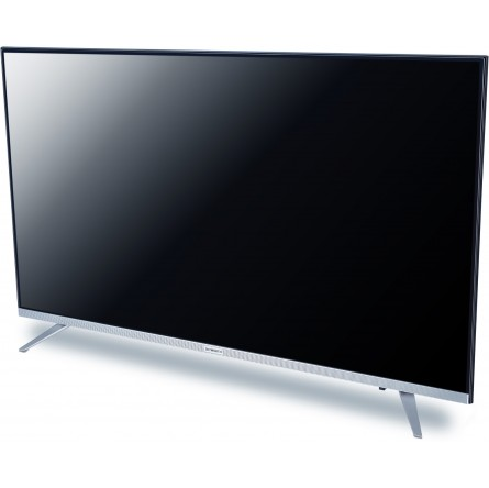 Зображення Телевізор Skyworth 43 E6 AI - зображення 2