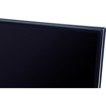 Зображення Телевізор Skyworth 43 E6 AI - зображення 3