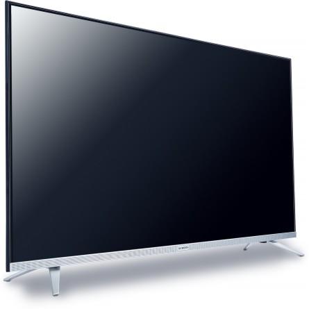 Зображення Телевізор Skyworth 43 E6 AI - зображення 4