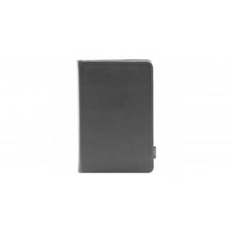Зображення Чохол для планшета Lagoda Clip Stand 6-8 Grey Boom 00 00017797