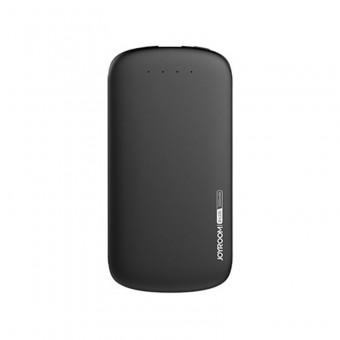 Изображение Мобильная батарея JoyRoom YI DL 155 Li-Pol 5000 mAh Black