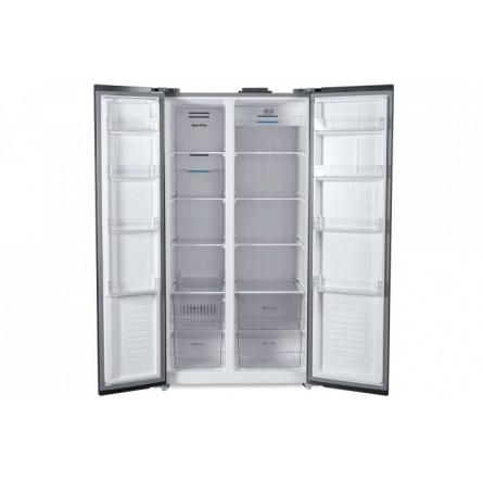 Зображення Холодильник Skyworth SBS 545 WYSM - зображення 8