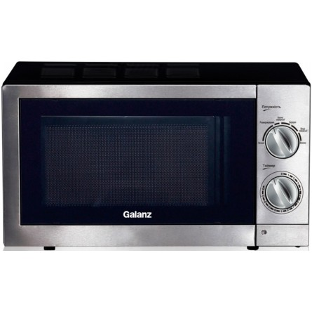 Изображение Микроволновая печь Galanz POG 211 M - изображение 1