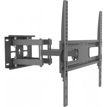 Зображення Кріплення ТВ UniBracket BZ21-43