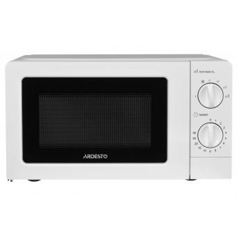 Изображение Микроволновая печь Ardesto GO S 723 W