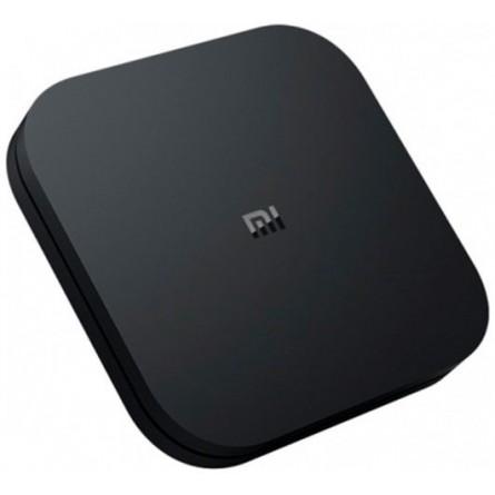 Зображення Smart TV Box Xiaomi 4K Mi Box S 2/8 Gb Global - зображення 3