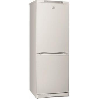 Изображение Холодильник Indesit IBS 16 AA