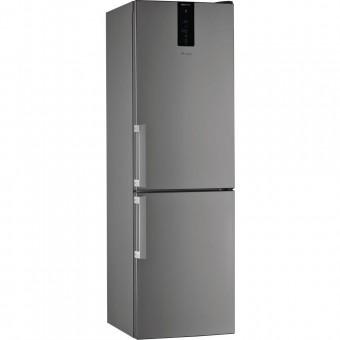Изображение Холодильник Whirlpool W9 821D OX H