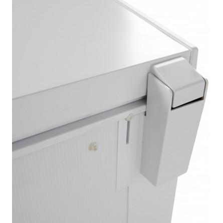 Зображення Морозильна скриня Indesit OS 1A 300 H - зображення 13