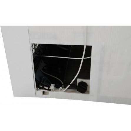 Зображення Морозильна скриня Indesit OS 1A 300 H - зображення 15