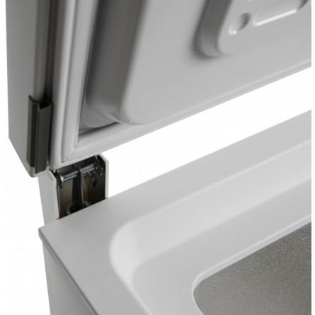 Зображення Морозильна скриня Indesit OS 1A 300 H - зображення 9
