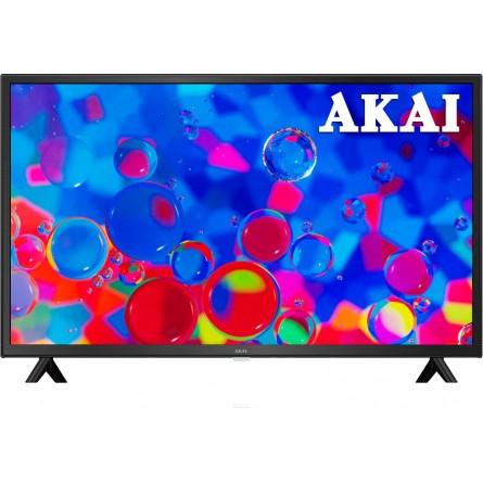 Зображення Телевізор AKAI UA32DM2500T2 - зображення 2