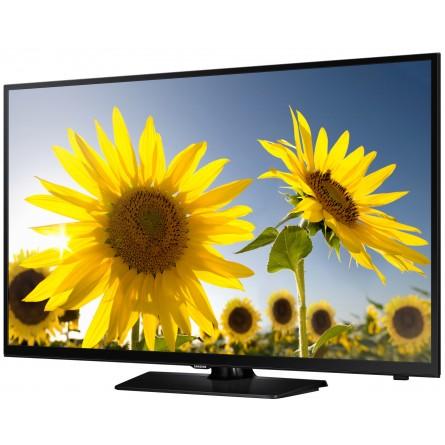 Изображение Телевизор Samsung UE 24 H 4070 AUXUA - изображение 2