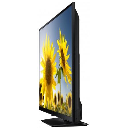 Изображение Телевизор Samsung UE 24 H 4070 AUXUA - изображение 3