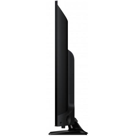 Изображение Телевизор Samsung UE 24 H 4070 AUXUA - изображение 4