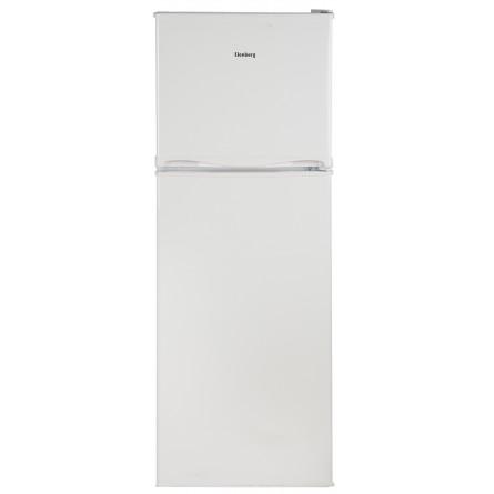 Зображення Холодильник Elenberg MRF 146 O - зображення 4