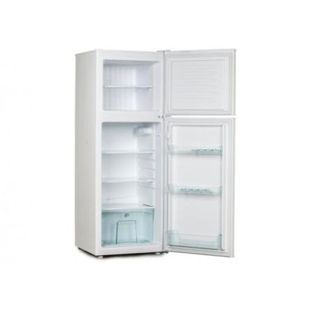 Зображення Холодильник Elenberg MRF 146 O - зображення 2