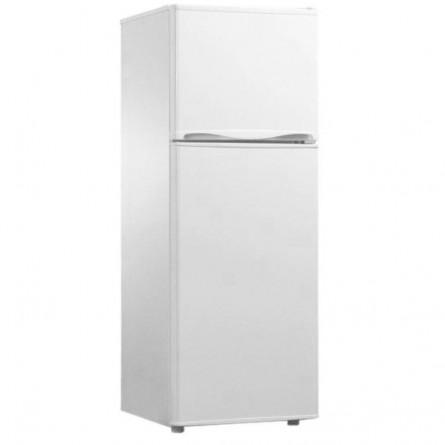 Зображення Холодильник Elenberg MRF 146 O - зображення 1