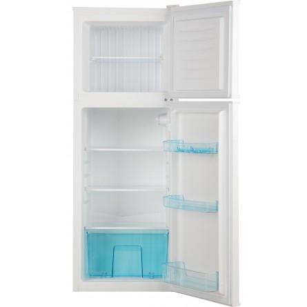 Зображення Холодильник Elenberg MRF 146 O - зображення 3