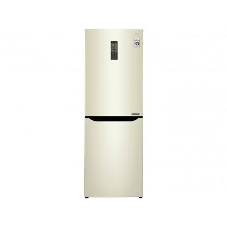 Изображение Холодильник LG GA B 379 SYUL - изображение 1