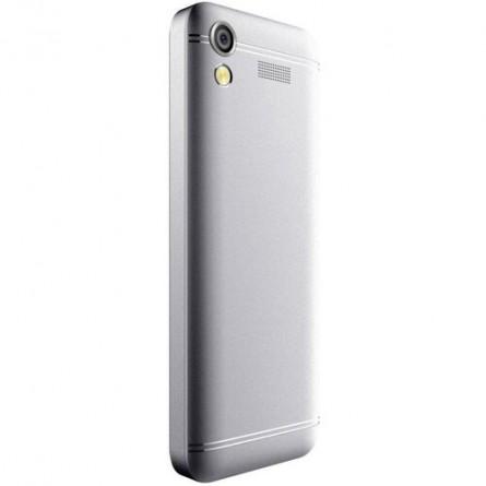 Зображення Мобільний телефон Ulefone A1 Silver - зображення 2