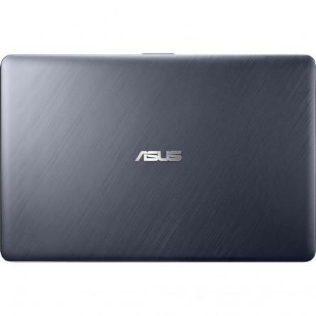 Изображение Ноутбук Asus X 543 UB DM 1005 - изображение 4
