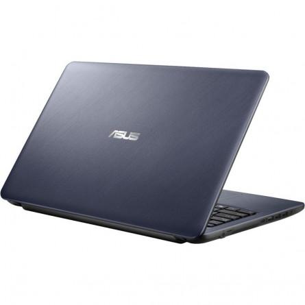 Изображение Ноутбук Asus X 543 UB DM 1005 - изображение 3