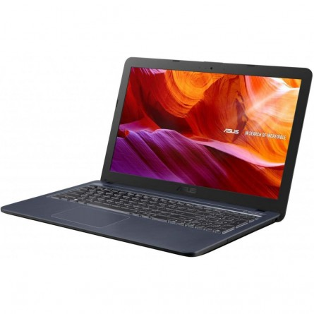 Изображение Ноутбук Asus X 543 UB DM 1005 - изображение 7