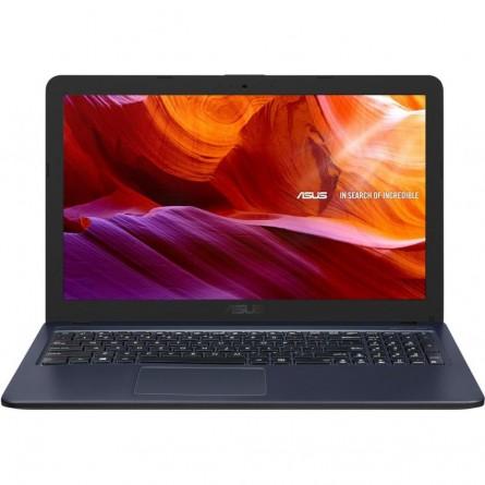 Изображение Ноутбук Asus X 543 UB DM 1005 - изображение 1