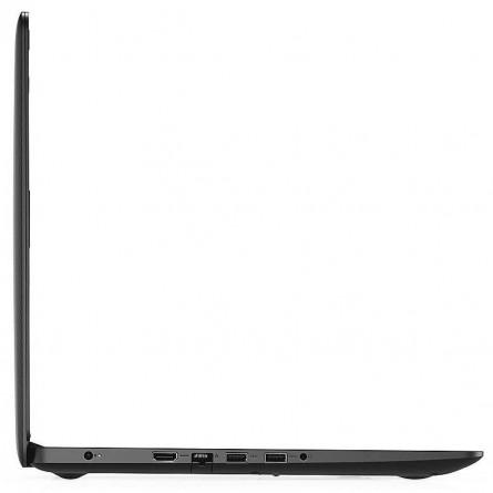 Изображение Ноутбук Dell Inspiron 3580 (I 355810 DDL 75B) - изображение 6