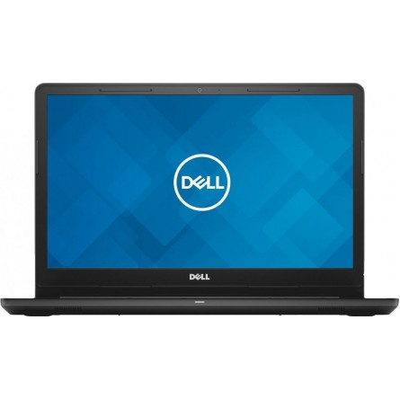 Изображение Ноутбук Dell Inspiron 3580 (I 355810 DDL 75B) - изображение 1