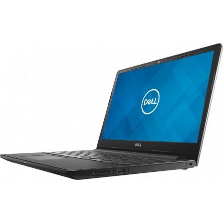 Изображение Ноутбук Dell Inspiron 3580 (I 355810 DDL 75B) - изображение 2