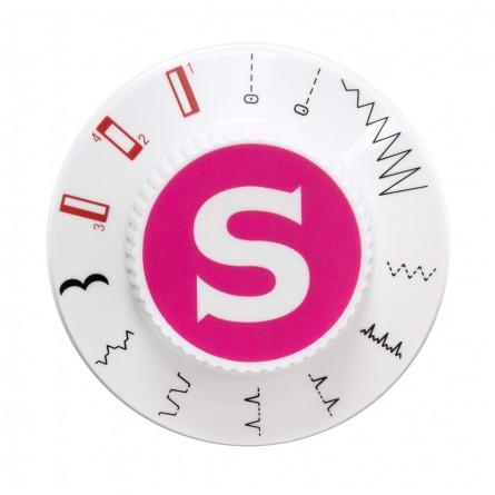 Зображення Швейна машина Singer Studio 15 - зображення 4