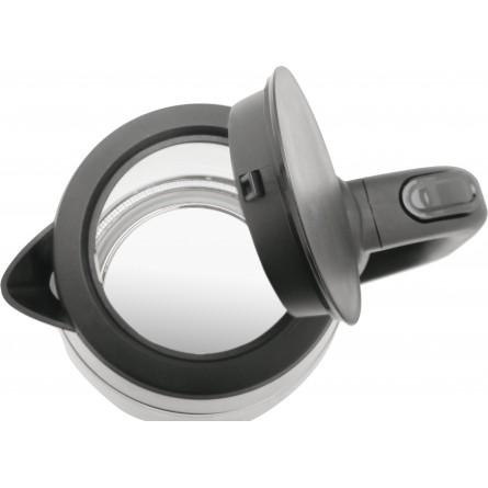 Зображення Чайник диск Midea MK 17 G 03 A - зображення 6