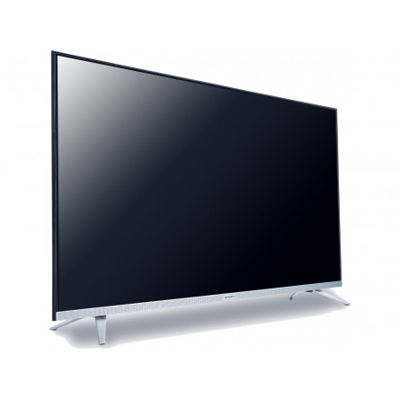 Зображення Телевізор Skyworth 32 E 6 AI - зображення 5