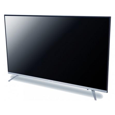 Зображення Телевізор Skyworth 32 E 6 AI - зображення 8