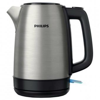 Зображення Чайник диск Philips HD 9350 91