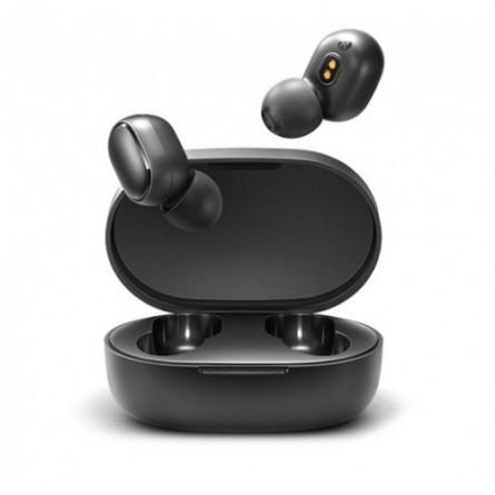 Зображення Навушники Xiaomi ZBW 4467 CN / ZBR 4480 GL - зображення 2