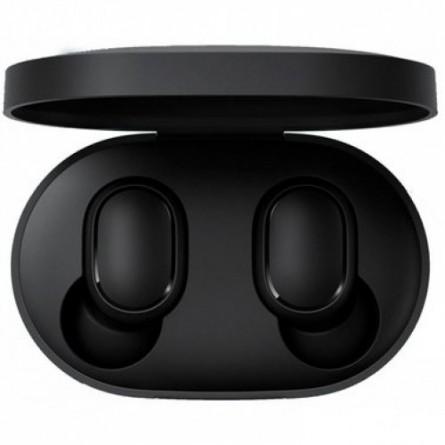 Зображення Навушники Xiaomi ZBW 4467 CN / ZBR 4480 GL - зображення 1