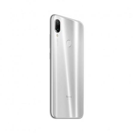 Изображение Смартфон Xiaomi Redmi Note 7 3/32 Gb Astro White - изображение 2