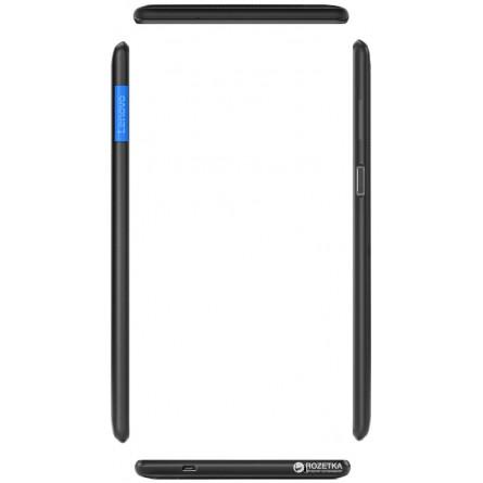 Изображение Планшет Lenovo TB 7304 F 1/16 Gb Black - изображение 3