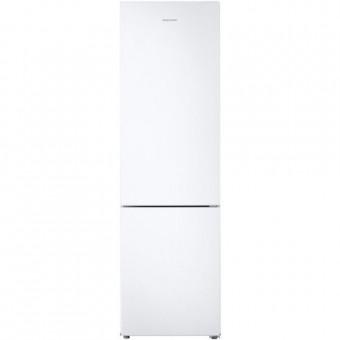 Зображення Холодильник Samsung RB37J5000WW/UA